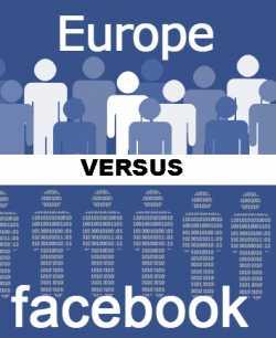 europe-v-facebook.org
