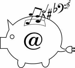 Wiener Tage der Musikwirtschaftsforschung: Moneten, Musik und das Internet