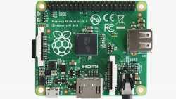 Neues Raspberry Pi Model A+ ist kleiner und günstiger