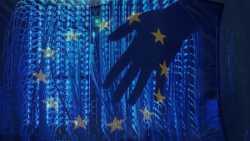 """Europarat: """"Offenes Internet"""" mit Websperren und Verkehrsmanagement"""