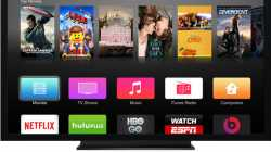 Marktforscher: Chromecast überholt Apple TV