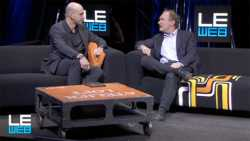 """Tim Berners-Lee: """"Recht auf Vergessen"""" ist gefährlich"""