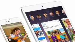 iOS: Ein Drittel der Nutzer setzt noch auf Version 7