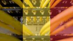 NSA-Skandal: Wie der GCHQ Belgacom hackte