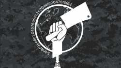 """""""Operation Hackebeil"""": FBI warnt vor Hackerangriffen aus dem Iran"""