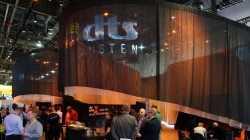 CES: DTS nimmt Kampf um Rundum-Sound gegen Dolby auf