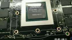 Erste Bilder von Nvidias Top-Grafikchip GM200