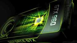 GeForce GTX 960: Nvidias Knauser-Grafikkarte fürs Full-HD-Gaming