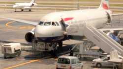 Sechs EU-Staaten wollen Fluggastdaten austauschen
