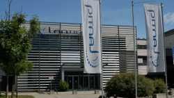Intel übernimmt Münchener Chip-Schmiede Lantiq