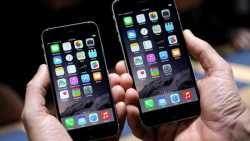 iOS 8: Weiterhin langsamere Verbreitung als bei iOS 7