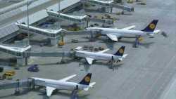 Flugpassagierdaten sollen auch innereuropäisch ausgewertet werden