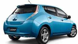"""VW und Nissan fürchten sich nicht vor dem """"Apple Car"""""""