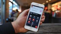 MWC: Neue Konzepte für mobile Sicherheit