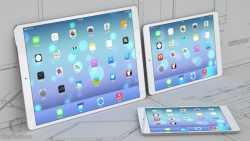 Bericht: Riesen-iPad kommt erst im Herbst