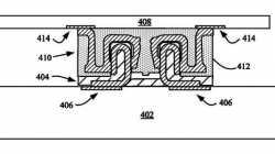 Apple will wasserdichtes iPhone patentieren