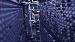 Daten-Lager