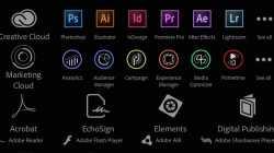 Adobe steigert Quartalsgewinn und enttäuscht mit Prognose
