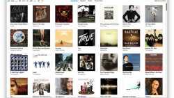 iTunes-Update für Windows und Mac