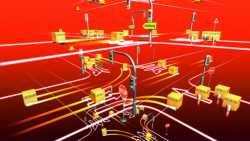 US-Regeln zur Netzneutralität: Einspruchsfrist beginnt, erste liegt vor