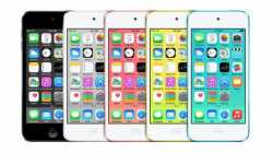 Bericht: Neue iPods noch in diesem Jahr