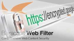 Barracuda Web Filter untergräbt Sicherheit von SSL-Verbindungen