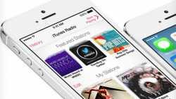 Bericht: Neuer Musikdienst von Apple im Juni
