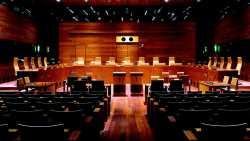 Europäischer Gerichtshof weist erweiterte Klage gegen EU-Einheitspatent ab