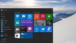 Microsoft gibt Windows-10-Versionen bekannt