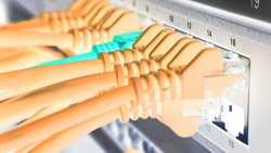 """Gesetzentwurf zur Vorratsdatenspeicherung: """"Rechtsunsicherheit per Ansage"""""""