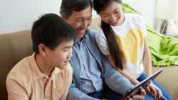 Android: Google macht den App Store kindersicherer