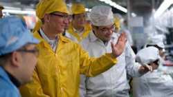 Pro & Contra: Ist Apples Engagement ehrlich?