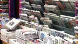 Österreich führt Speichermedienabgabe und Leistungsschutzrecht ein