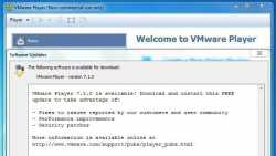 VMware schließt kritische Schwachstellen im eigenen Portfolio