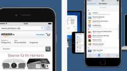 1Password für iOS: Pro-Funktionen zum halben Preis