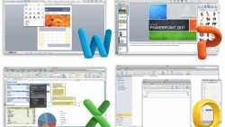 Microsoft unterstützt Mac-Office 2011 länger