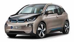 """""""iCar"""": Apple-Chef war bei BMW zu Besuch"""