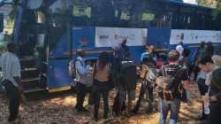 """""""Venture Buses"""": Auf Startup-Tour durch Afrika"""