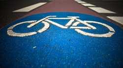 Bundesregierung will Radwege für E-Bikes öffnen