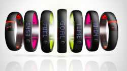 Fuelband: Nike und Apple legen Sammelklage außergerichtlich bei