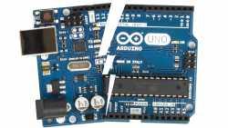 Arduino vs. Arduino – der aktuelle Stand