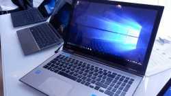 Windows 10: Hardware-Hersteller sind zuversichtlich