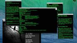 Hack RUN aktuell gratis – für iOS wie Mac