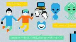 Jugend hackt: Mit Code die Welt verbessern