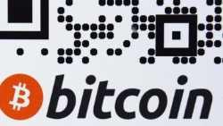 Chef der Bitcoin-Börse Mt.Gox in Japan festgenommen