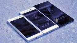 Sony Xperia Z5, Sony Xperia Z5 Compact,Sony Xperia Z5 Premium