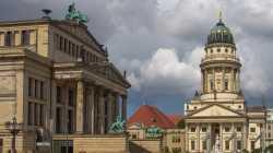 Wiki loves Monuments: Wikipedia-Fotowettbewerb gestartet