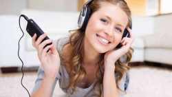 Napster, Spotify & Co.: Jeder zweite will nicht für Musik-Streaming zahlen