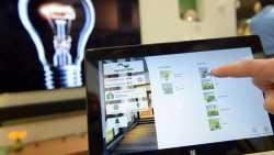 Das vernetzte Haus - Smart Home