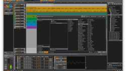 Bitwig Studio 1.2 Beta